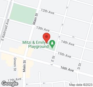 608 15th Avenue