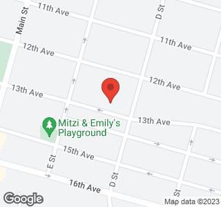 506 13th Avenue