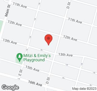 504 13th Avenue