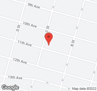 316 11th Avenue Unit A