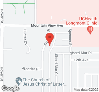 1228 Frontier Dr