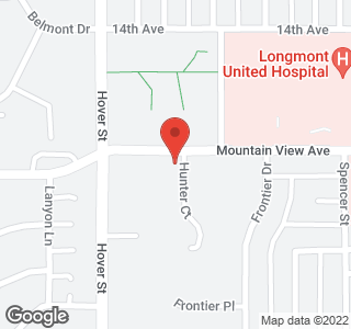 2233 Mountain View Ave
