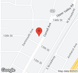 1335 Cornell Ave