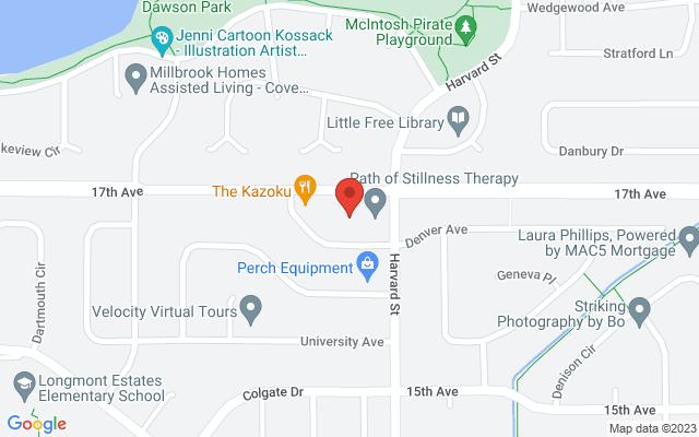 static image of 2919  W. 17th Ave, Suite 214, Longmont, Colorado