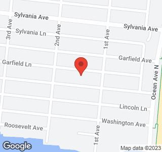 118 Lincoln Avenue