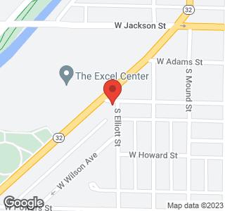 1001 W Charles Street