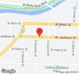 308-310 W Jackson St