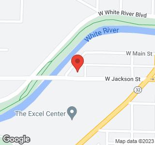 1018 W Jackson St