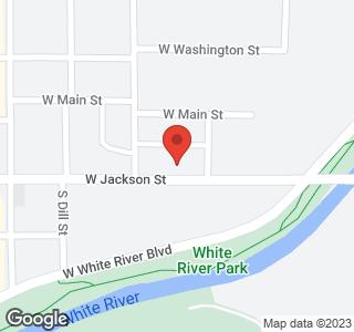 1408 W Jackson
