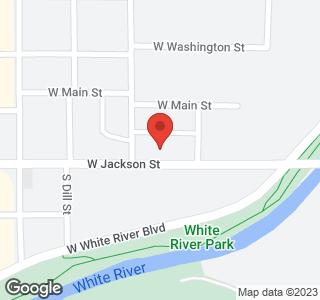 1410 W Jackson Street
