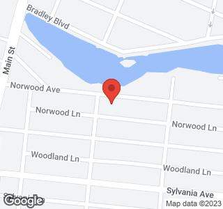 337 Norwood Avenue