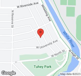 513 N Alameda Avenue
