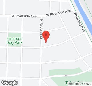 716 W Ashland Avenue