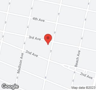 301 3rd Avenue