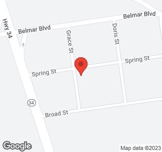 1610 Grace Street