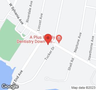 177 W. Sylvania Ave