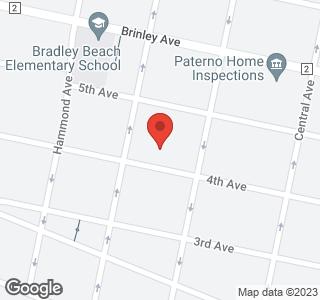 408 4th Avenue