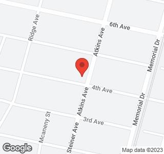 916 4th Avenue
