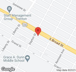 1247 S Broad Street