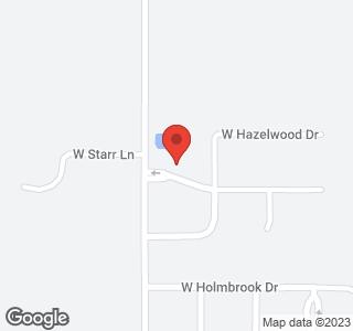 5608 West Fernwood Way