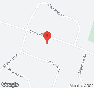 151 Stone Hill Road