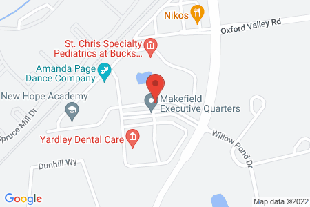 static image of301 Oxford Valley Road, Suite 603 A, Yardley, Pennsylvania