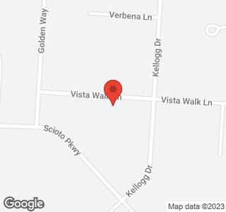 4275 Vista Walk Lane