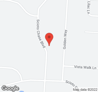 6789 Scioto Chase Boulevard