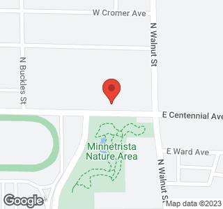 126 W Centennial Avenue