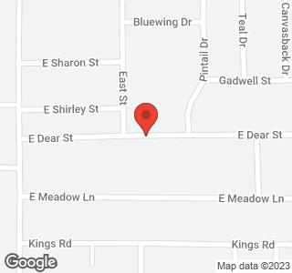 903 Dear Street