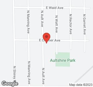 1908 N Ault Avenue
