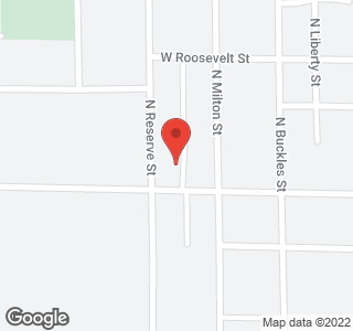 608 West Cromer Avenue