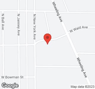 1205 West Waid Avenue W