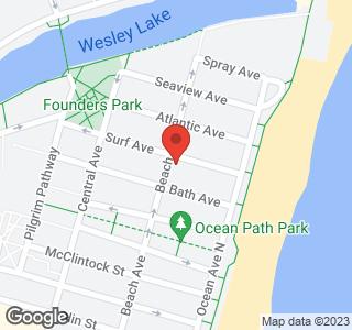 16 Surf Avenue