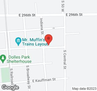 305 East Main Street