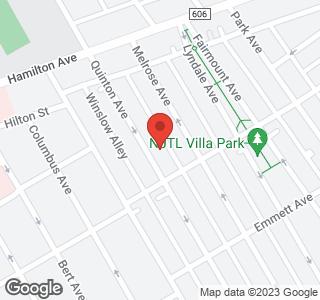 860 Quinton Avenue