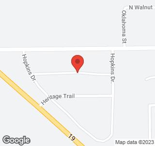 385 Michael Drive