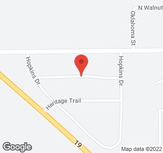 390 Michael Drive