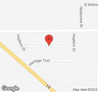 395 Michael Drive