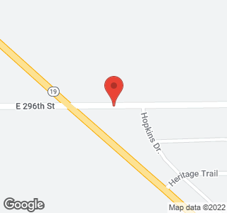 7825 E 296th Street