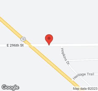 7825 East 296th Street