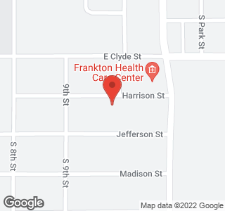 911 Harrison Street