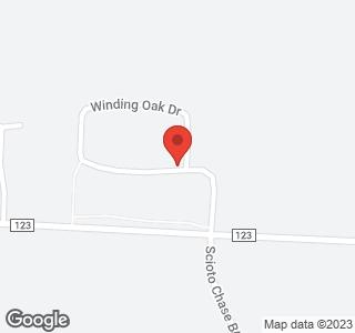 6241 Scioto Chase Boulevard