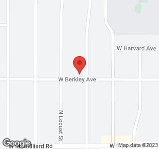 3501 N Linden St