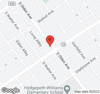 1148 Greenwood Ave