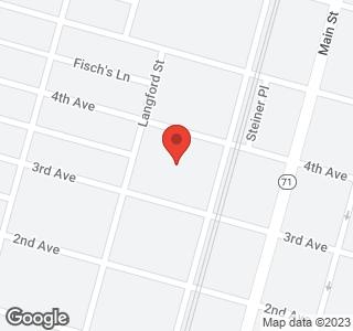 400-402 4th Avenue