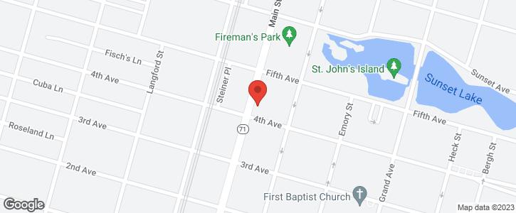 711 4th Avenue Asbury Park NJ 07712