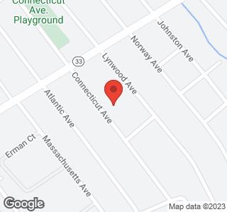 358 Connecticut Avenue