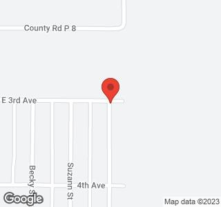 302 Sally Street