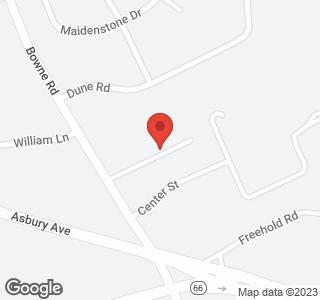 7 Centre St. Via Cedar Village Boulevard